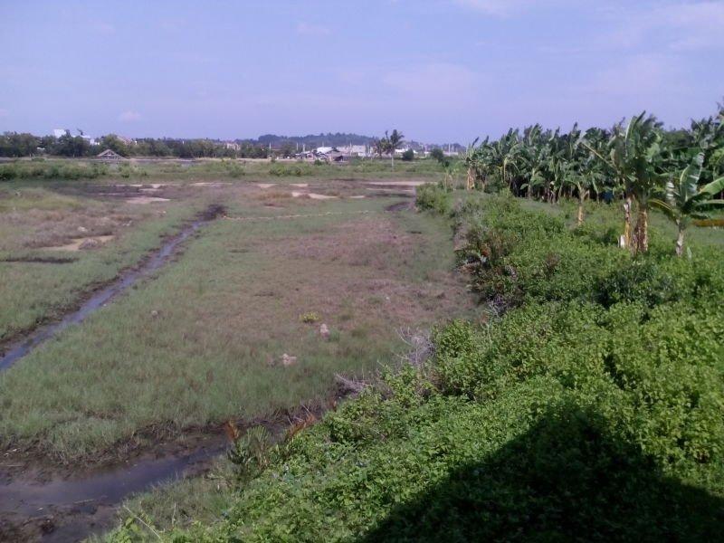 housing project rawland in roxas city, capiz