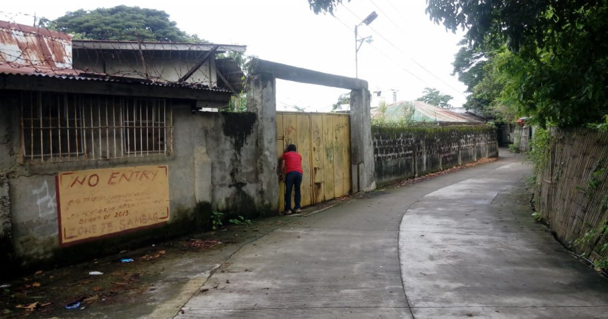 factory expo direct with Warehouse Factory For Sale In Sambag Iloilo City 2185149 on Warehouse Factory For Sale In Sambag Iloilo City 2185149 furthermore Frequently Asked Questions additionally I5HI4Y as well Lumberton further Single Wide Mobile Home Floor Plans Michigan.
