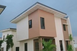 4 Bedroom House for sale in Bugtong Na Pulo, Batangas