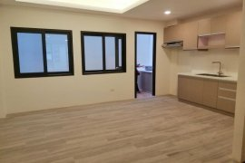 3 Bedroom Townhouse for sale in Santa Mesa, Metro Manila near LRT-2 V. Mapa