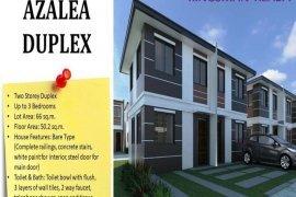 3 Bedroom Townhouse for sale in Palo-Alto, Laguna