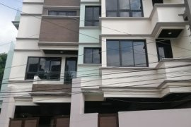 4 Bedroom House for sale in Quezon City, Metro Manila near LRT-2 Betty Go-Belmonte