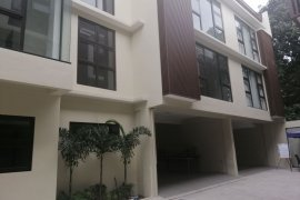 3 Bedroom Townhouse for sale in Santa Mesa, Metro Manila near LRT-2 Pureza