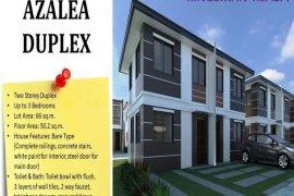 3 Bedroom House for sale in Calamba, Laguna