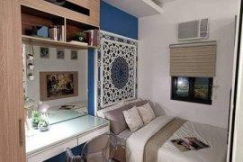 2 Bedroom Condo for sale in Quezon City, Metro Manila