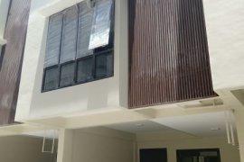 3 Bedroom Townhouse for sale in Santa Mesa, Metro Manila near LRT-2 V. Mapa