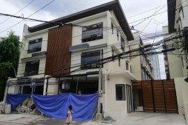 3 Bedroom House for sale in Cubao, Metro Manila near LRT-2 Araneta Center-Cubao