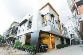 3 Bedroom House for sale in San Juan, Metro Manila near MRT-3 Araneta Center-Cubao