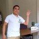 Reynan de Guzman