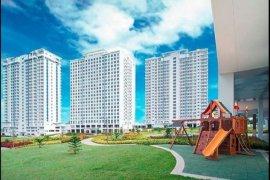 4 Bedroom Condo for sale in Wind Residences, Maharlika West, Cavite