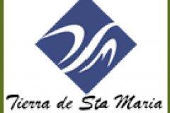 Tierra de Sta Maria