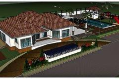 Verde Residences