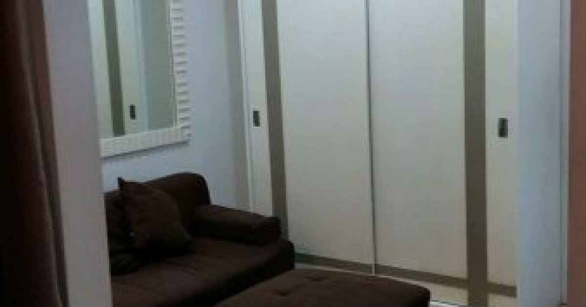 1 bed condo for rent in kapitolyo pasig 16 000 1946137 for I bedroom condo for rent