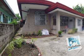 7 Bedroom House for rent in Davao City, Davao del Sur