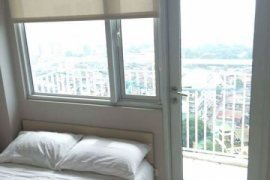 1 bedroom condo for rent in Grass Residences