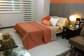 2 bedroom condo for rent in Grass Residences