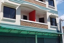 1 Bedroom Apartment for rent in Sampaloc East, Metro Manila
