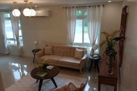 3 Bedroom Villa for sale in Lucsuhin, Cavite