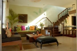 2 Bedroom Villa for sale in Lucsuhin, Cavite