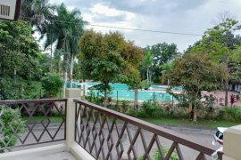 3 Bedroom House for rent in Lucsuhin, Cavite