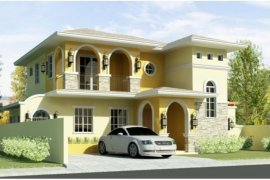 4 Bedroom House for sale in Lucsuhin, Cavite