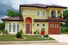 3 Bedroom House for sale in Lucsuhin, Cavite