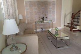 3 Bedroom Villa for rent in Tubuan III, Cavite