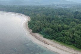 Land for sale in Simpocan, Palawan