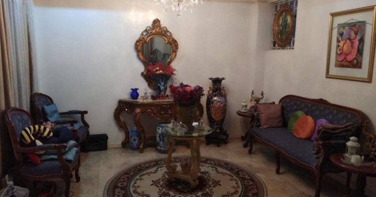 4 bed townhouse for rent in ugong pasig 80 000 1919597 for Four bedroom townhouse