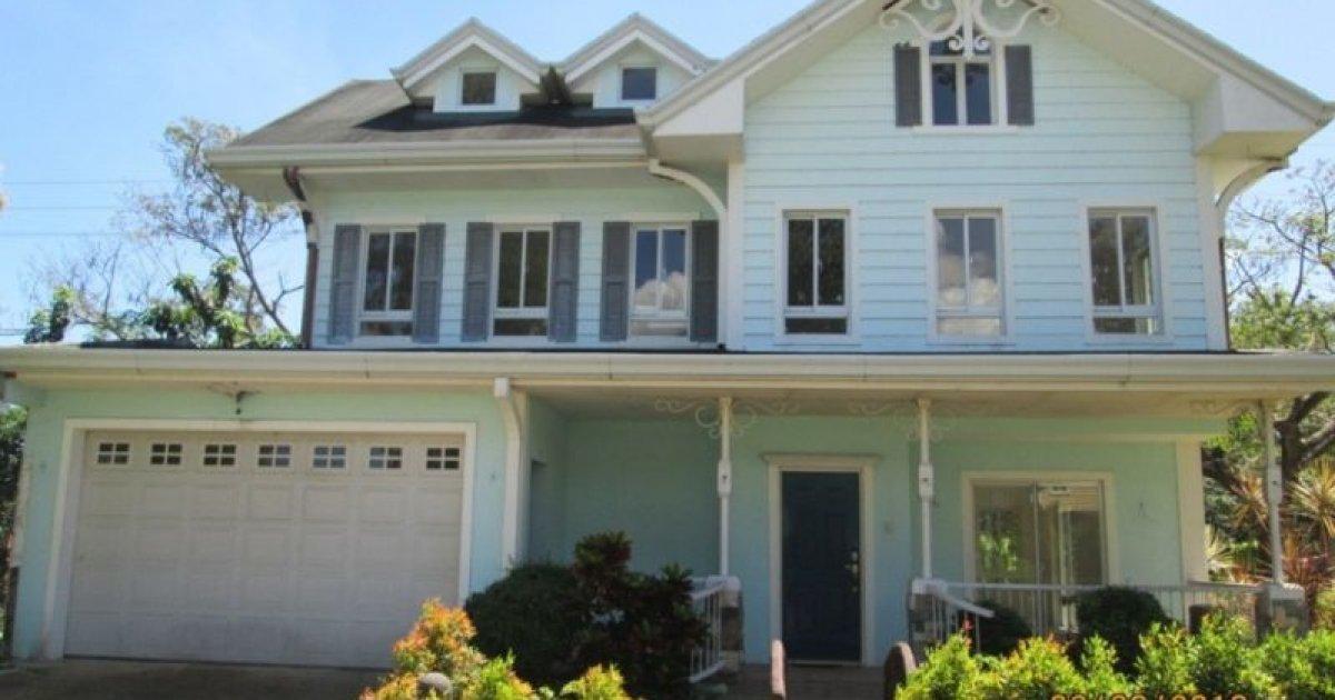 House for sale in santa rosa laguna 11 020 000 1922251 for Laguna house for sale