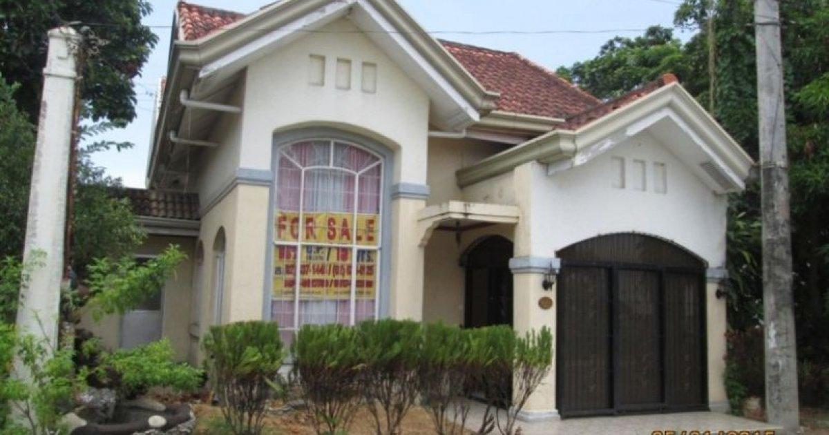 House for sale in santa rosa laguna 3 670 000 1922258 for Laguna house for sale