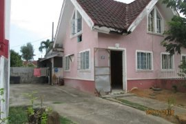 Marvelous House For Sale In Dalig, Rizal