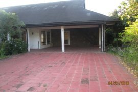 House for sale in Kaybagal East, Cavite