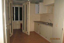 Condo for sale in Malamig, Mandaluyong