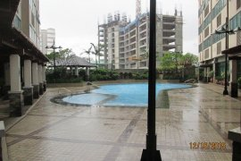 Condo for sale in Addition Hills, Mandaluyong