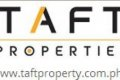 Taft Property Venture Development Corporation