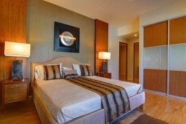 2 bedroom condo for sale in Four Season Riviera