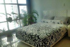 2 bedroom condo for sale in Makati, Metro Manila