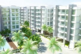1 Bedroom Condo for sale in GOLFHILL GARDENS, Quezon City, Metro Manila near LRT-1 Roosevelt