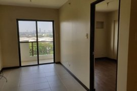 2 Bedroom Condo for rent in Mirea Residences, Pasig, Metro Manila