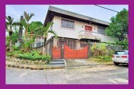 7 Bedroom House for sale in Tandang Sora, Metro Manila