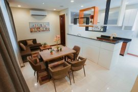 4 Bedroom Townhouse for sale in Apolonio Samson, Metro Manila