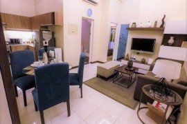 2 Bedroom Condo for sale in Lumiere Residences, Pasig, Metro Manila
