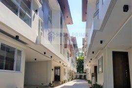 4 Bedroom Townhouse for sale in Santa Cruz, Metro Manila
