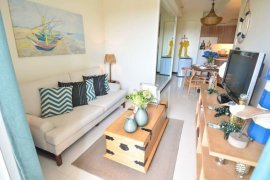 1 Bedroom Condo for sale in Brixton Place, Kapitolyo, Metro Manila near MRT-3 Boni