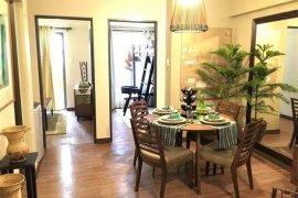 3 Bedroom Condo for sale in Pacdal, Benguet