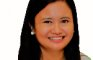 Michelle Madarang - Trusted Real Estate Broker
