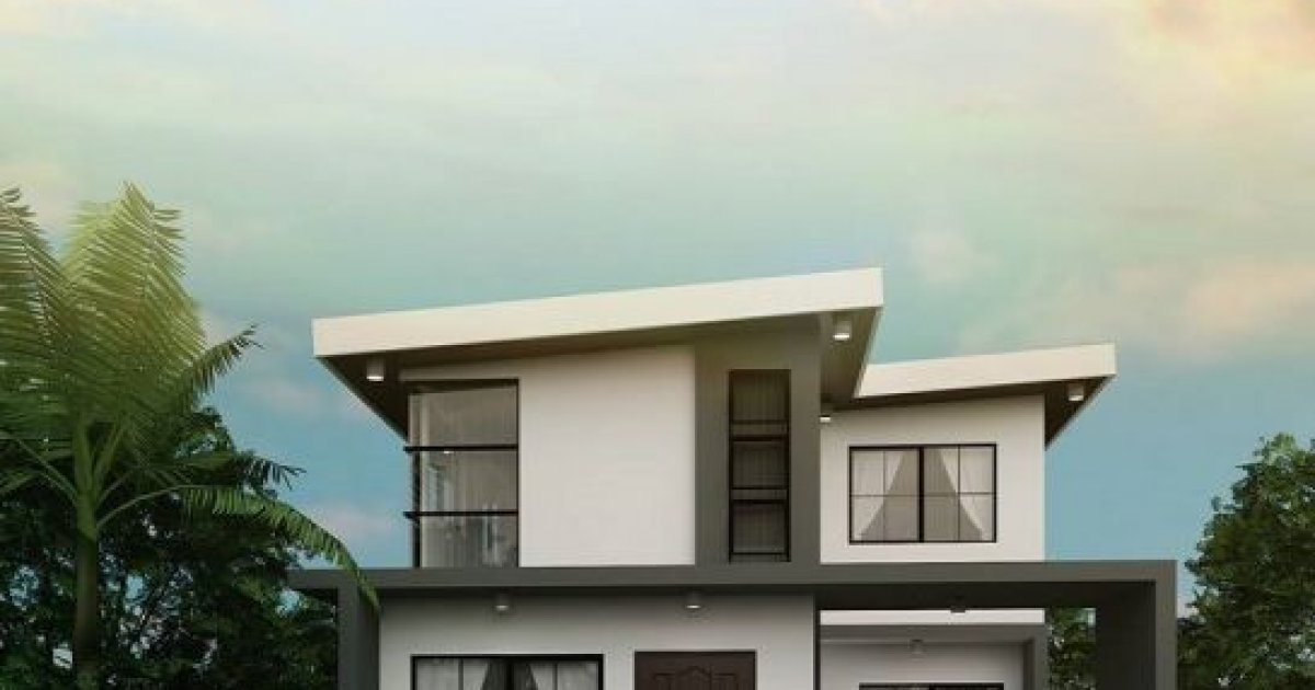 3 bed house for sale in bagalnga compostela 1 900 000 for 7 bedroom house for sale