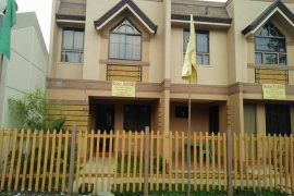 2 bedroom townhouse for sale in Ugong, Valenzuela