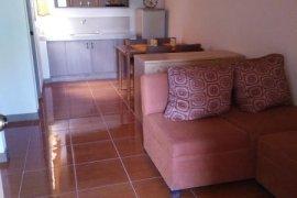 2 bedroom townhouse for sale in Ugong, Valenzuela